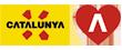 Agencia Catalana de Turisme Logo