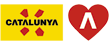 Agencia Catalana de Turismo Logo