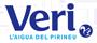 Aigua de Veri Logo
