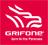 Grifone Logo
