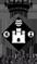 Ajuntament de Forallac Logo