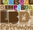 Ajuntament de la Bisbal d'Empordà Logo