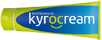 Kyrocream Logo