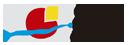 Consell Comarcal del Gironès Logo