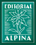 Editorial Alpina Logo