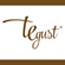 TeGust Logo