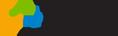 Sant Feliu de Guíxols Logo