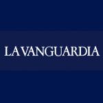 La Vanguardia - Nueva ruta turística centrada en el Camí de Ronda