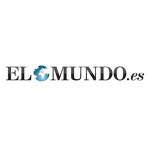 CAMÍ DE RONDA® EL CAMINO DEL MAR – EL MUNDO.ES