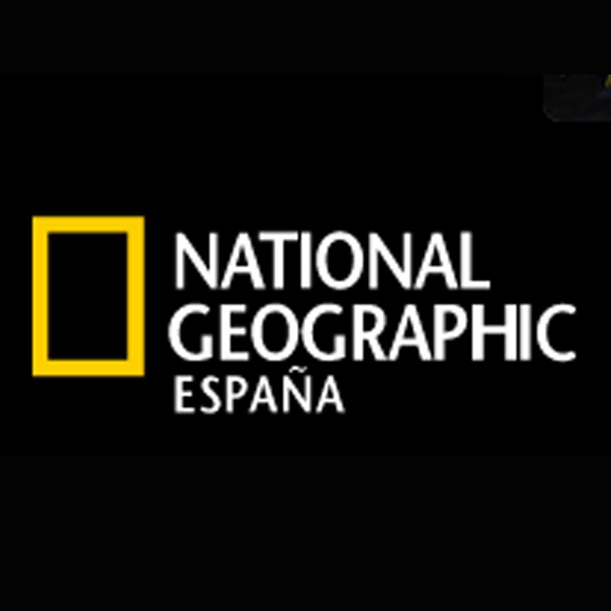 NATINOAL GEOGRAPHIC - Los mejores paisajes del litoral español descubiertos a través de magníficas caminatas