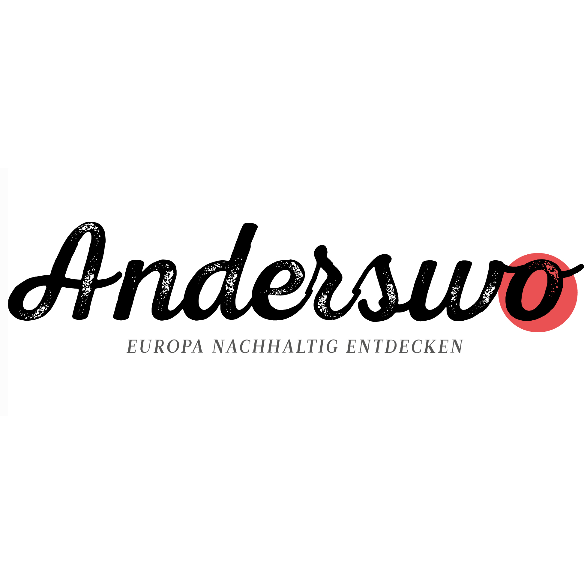 Anderswo - German Magazine that write about Cami de Ronda® Hiking Route