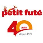 PETIT FUTÉ - Revista francesa que dedica un artículo al Camí de Ronda de la Costa Brava