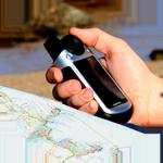 ALQUILER DE GPS