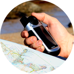 LLOGUER DE GPS